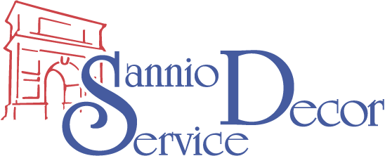 Sannio Decor Service - Benevento